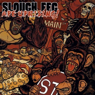 slough_feg_ape_uprising